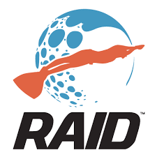 RAID Freediving